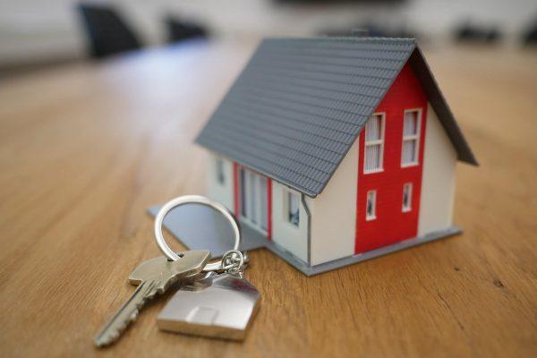 build-a-house-4503738_1920(1)